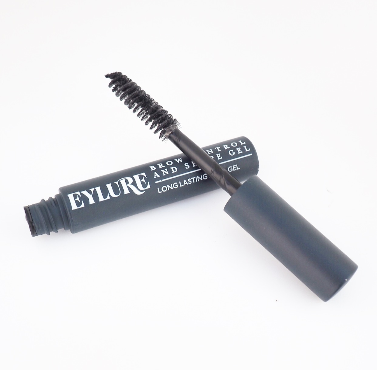 eylure eyebrow product